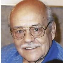 Salvador  L.  Garcia