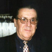 Henry J. Watermeier, Jr.