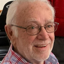 David  Lewis  Lyons