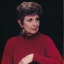 Shirley V. Sabutis
