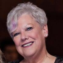 Ms. Susan P Feehan