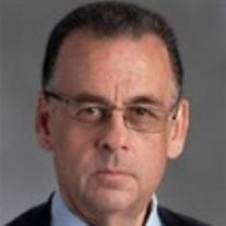 David J. Farina Jr.