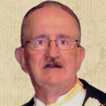 Chester I. Miller
