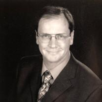Bradley John Hindenburg
