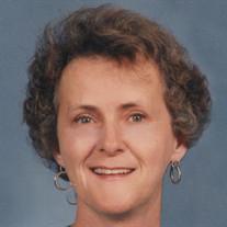 Nancy  Lorraine  Belden