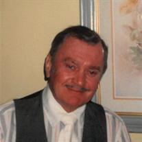 Robert E. Aldinger