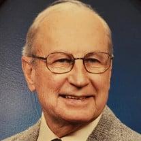 Thomas Bernard Gantner
