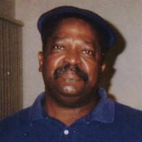 Herbert A. Gethers Jr.