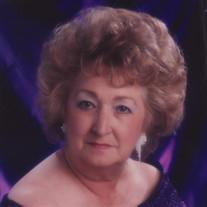 """Loreda """"Reda"""" Ruth Royal"""