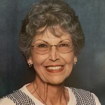 Rosalie (Rosey) Ann LaGuardia Tatay