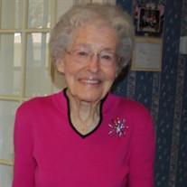 Eunice Powell