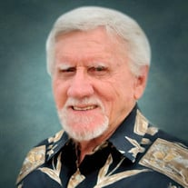 Johnny Lancaster Obituary - Visitation & Funeral Information