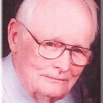 Mr. Earl Larue Henderson