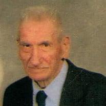 Donald L. Matteson