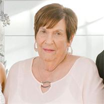 Diane Jean Drahem