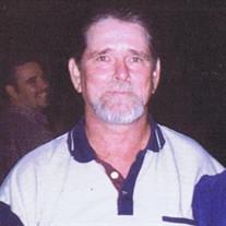 Robert W Vann