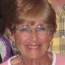 Ann J. Vaccaro