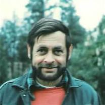 Eddie Ray Kauer