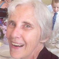 Mrs. Paula L. Armata