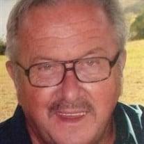 Elmer Paul Duellman