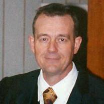 John Ellis Howze, Sr.