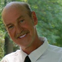 David G. Hurd