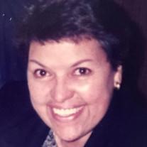 Mary E. Porter