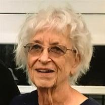 Judy K. Yordy