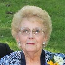 Judy A. Reed