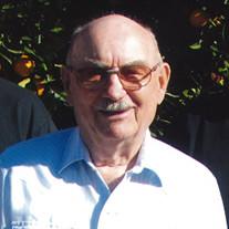 John Nicholas Loncar