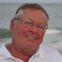 Mr. Keith L Straley