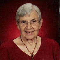 Roberta N. Mather