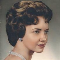 Carol J. Webb