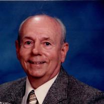 David  Gilson Engley