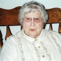 Odena M. Corlew