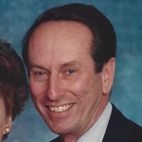 David A. Ziegenbein
