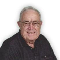Virgil D. Roth