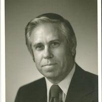 James R. Lansmon