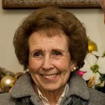 Donna Nielsen Rasmussen