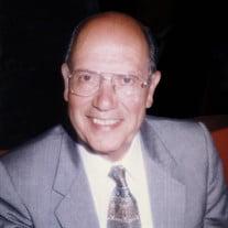George C. Savramis