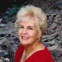 Patricia L. Stenlund