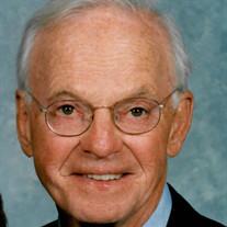 Samuel Gordon Miller