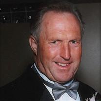 Larry A. Gaffke
