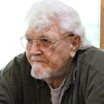 Michael A. Szuch