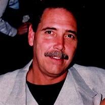 Walt Clancy