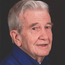 Lester Clarence Hardeman Jr.