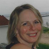 Cynthia Novak Herzog