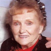 Erma Kowalsky