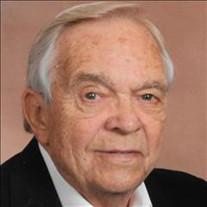 Hubert Lee Foutch, Jr.