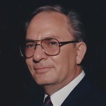 Helmut F. Jussenhoven